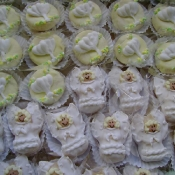 doces-024