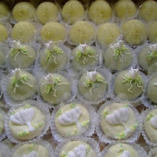 doces-025