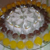 doces-3