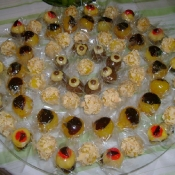doces-4